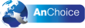 Logo AnChoice